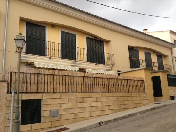 Piso en venta en Vilafranca de Bonany, Baleares, Calle Bonany, 118.400 €, 2 habitaciones, 1 baño, 93 m2