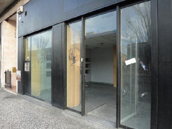 Local en venta en La Jota, Zaragoza, Zaragoza, Avenida Cataluña, 382.839 €, 194 m2