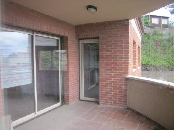 Casa en venta en Almoster, Tarragona, Calle Prades, 193.447 €, 3 habitaciones, 1 baño, 168 m2