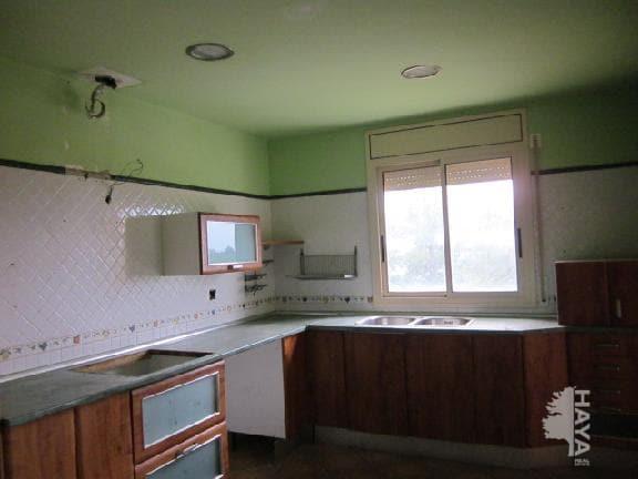 Casa en venta en Casa en Almoster, Tarragona, 193.447 €, 3 habitaciones, 1 baño, 168 m2