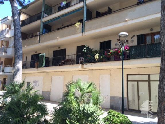 Local en venta en S´illot, Manacor, Baleares, Calle Sipions, 206.000 €, 158 m2