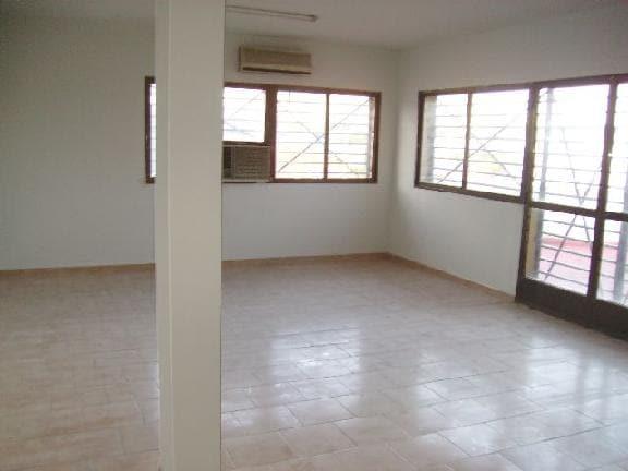Oficina en venta en Alpedrete, Madrid, Calle Real, 279.219 €, 52 m2