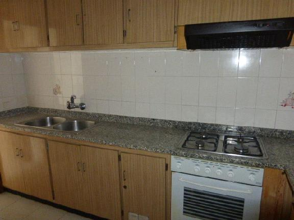 Piso en venta en Salt, Girona, Calle Francesc Macia, 46.000 €, 3 habitaciones, 1 baño, 78 m2