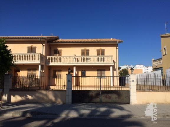 Casa en venta en Alcúdia, Baleares, Calle Bogotá, 227.412 €, 2 habitaciones, 1 baño, 94 m2