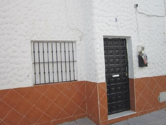 Casa en venta en Aljaraque, Huelva, Calle Beas, 42.000 €, 3 habitaciones, 2 baños, 75 m2