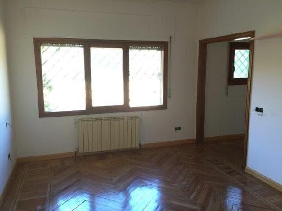 Casa en venta en Casa en Pozuelo de Alarcón, Madrid, 1.413.897 €, 6 habitaciones, 6 baños, 848 m2, Garaje