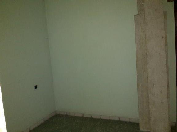 Casa en venta en Benicarló, Castellón, Calle Ulldecona, 40.100 €, 2 habitaciones, 1 baño, 84 m2