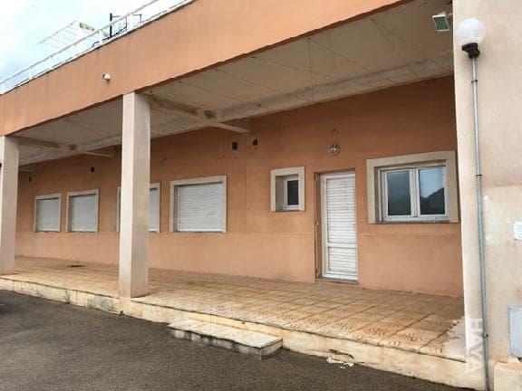 Local en venta en Diputación de El Algar, Cartagena, Murcia, Calle Rosales, 63.300 €, 110 m2