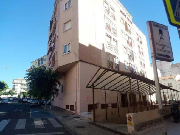 Local en venta en Abadía, Cáceres, Calle Travesia San Isidro, 71.700 €, 292 m2