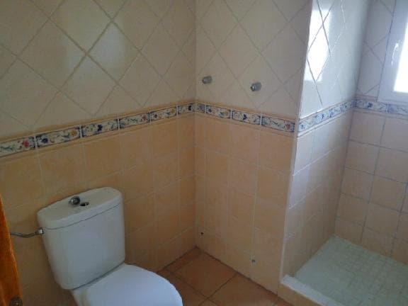 Casa en venta en Diputación, Benissa, Alicante, Calle Remol - Bellavista, 303.100 €, 3 habitaciones, 3 baños, 131 m2