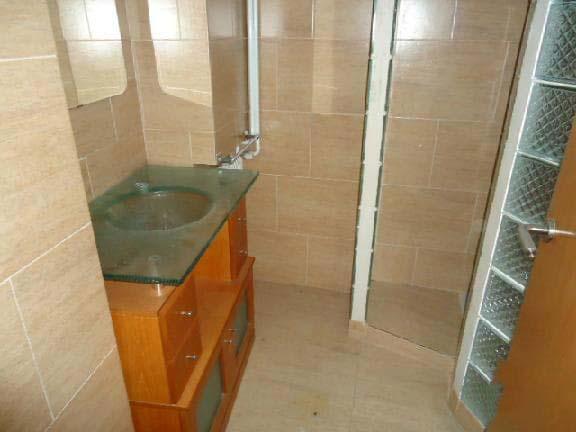 Piso en venta en Piso en Figueres, Girona, 230.800 €, 2 habitaciones, 2 baños, 108 m2