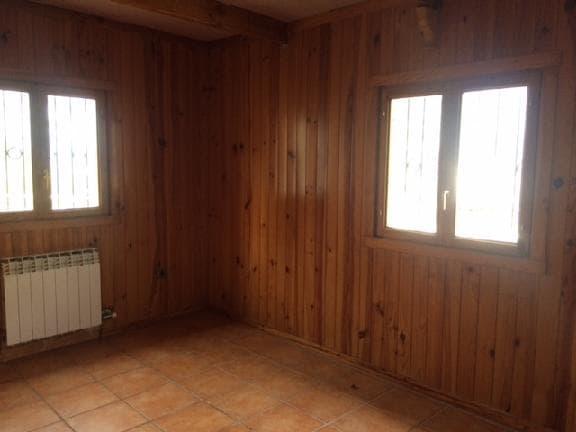Casa en venta en Casa en Vallirana, Barcelona, 117.193 €, 2 habitaciones, 1 baño, 70 m2
