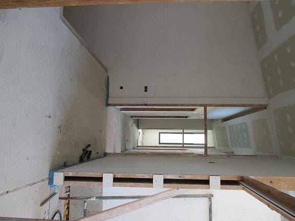 Piso en venta en Igualada, Barcelona, Avenida Sant Jaume de Sesoliveres, 222.960 €, 4 habitaciones, 1 baño, 684 m2