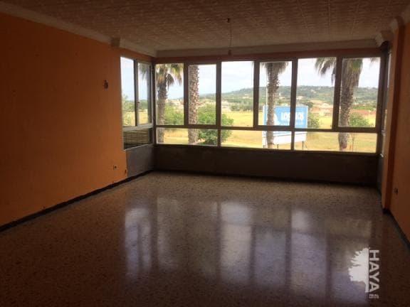 Piso en venta en Piso en Manacor, Baleares, 130.000 €, 3 habitaciones, 1 baño, 94 m2