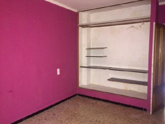 Piso en venta en Piso en Manacor, Baleares, 115.200 €, 3 habitaciones, 1 baño, 94 m2