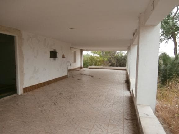 Casa en venta en Chinchón, Madrid, Plaza Mayor, 144.412 €, 4 habitaciones, 5 baños, 156 m2