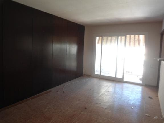 Piso en venta en Piso en Arenys de Munt, Barcelona, 114.400 €, 3 habitaciones, 1 baño, 88 m2