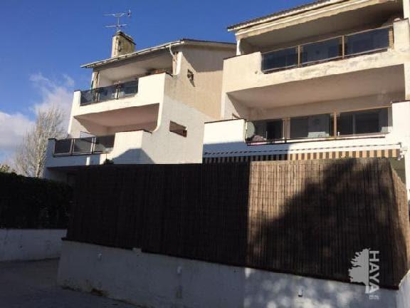 Piso en venta en Mas Brugal, Santa Margarida I Els Monjos, Barcelona, Avenida Tres Pins, 81.678 €, 3 habitaciones, 1 baño, 97 m2