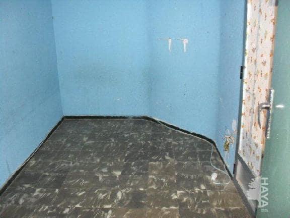 Piso en venta en Piso en Albacete, Albacete, 52.454 €, 3 habitaciones, 1 baño, 55 m2
