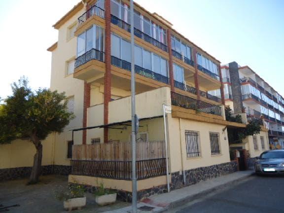 Piso en venta en Roses, Girona, Calle de la Roca Plana, 112.500 €, 2 habitaciones, 2 baños, 78 m2