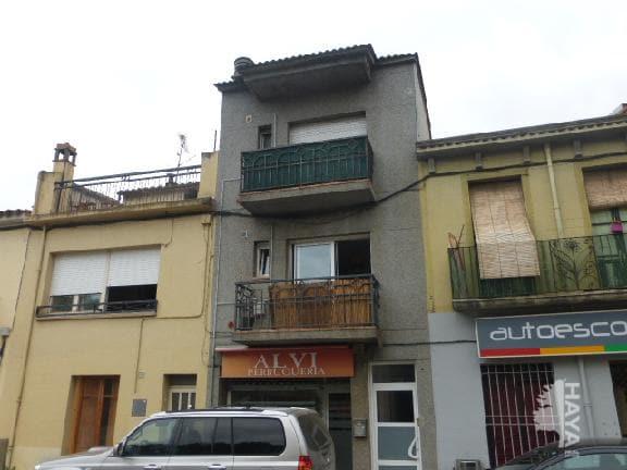 Piso en venta en Bescanó, Girona, Calle Major, 133.650 €, 2 habitaciones, 1 baño, 90 m2