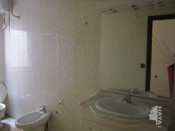 Piso en venta en Reus, Tarragona, Calle Antoni Fabra I Ribas, 80.300 €, 2 habitaciones, 1 baño, 89 m2