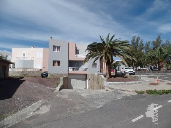 Parking en venta en Pájara, Las Palmas, Calle Teide, 6.137 €, 12 m2