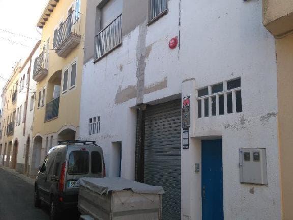 Local en venta en La Bisbal del Penedès, Tarragona, Calle Joan, 107.982 €, 264 m2