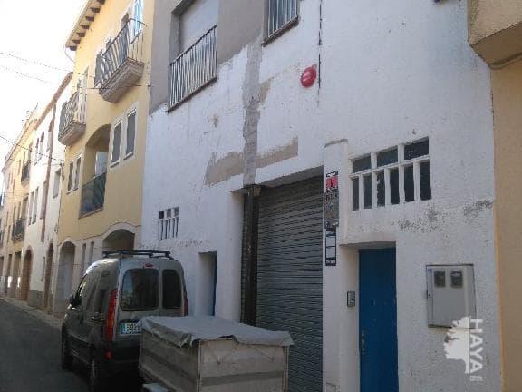 Local en venta en La Bisbal del Penedès, Tarragona, Calle Joan, 166.074 €, 264 m2