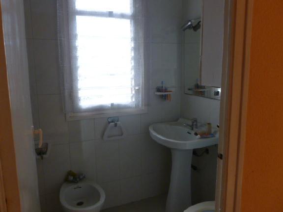 Piso en venta en Amposta, Tarragona, Plaza Aube, 59.072 €, 3 habitaciones, 1 baño, 89 m2