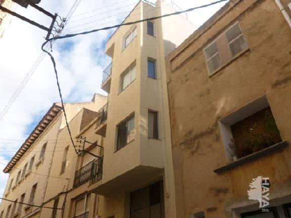 Piso en venta en Amposta, Tarragona, Calle San Antonio, 25.632 €, 1 baño, 60 m2
