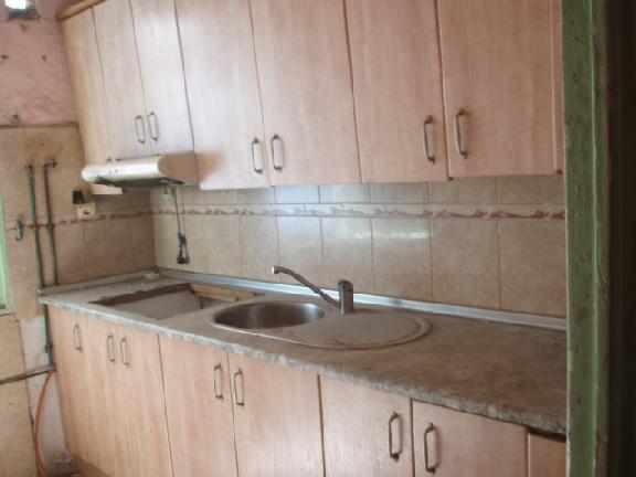Piso en venta en Reus, Tarragona, Calle Andreu de Bofarull, 31.445 €, 3 habitaciones, 1 baño, 71 m2