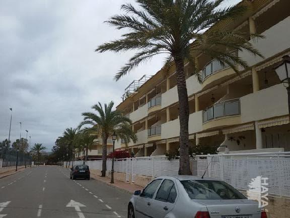 Piso en venta en Torreblanca, Castellón, Calle Asturies, 136.152 €, 3 habitaciones, 2 baños, 168 m2