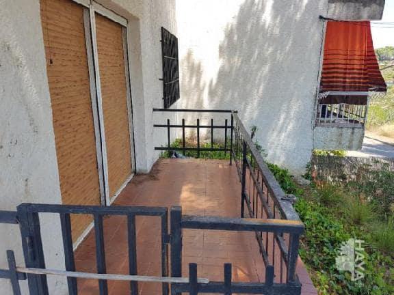 Piso en venta en Olivella, Barcelona, Calle Via Lactea, 89.346 €, 3 habitaciones, 1 baño, 61 m2