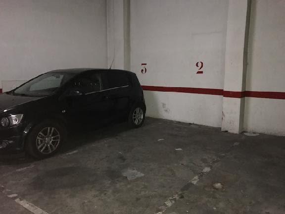 Piso en venta en Onda, Castellón, Calle Ben Al Labar, 83.250 €, 3 habitaciones, 2 baños, 129 m2