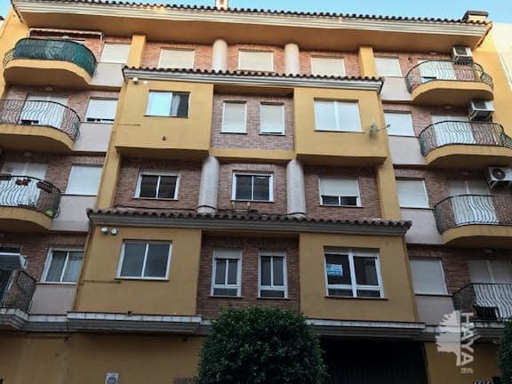 Piso en venta en Onda, Castellón, Calle Ben Al Labar, 92.500 €, 3 habitaciones, 2 baños, 129 m2