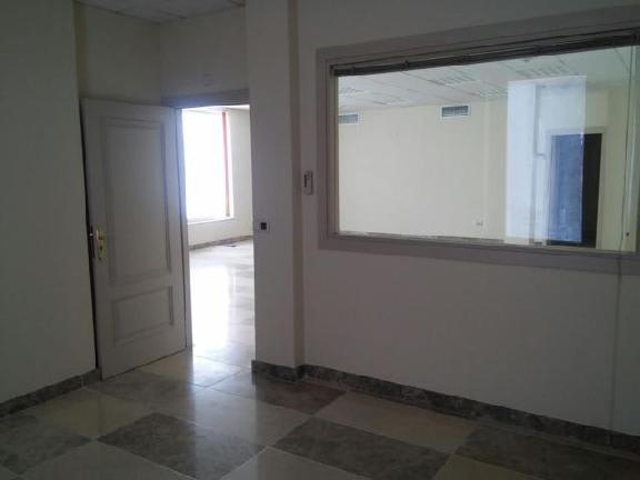 Local en venta en Torrecaballeros, Segovia, Calle Fresnos, 180.846 €, 134 m2