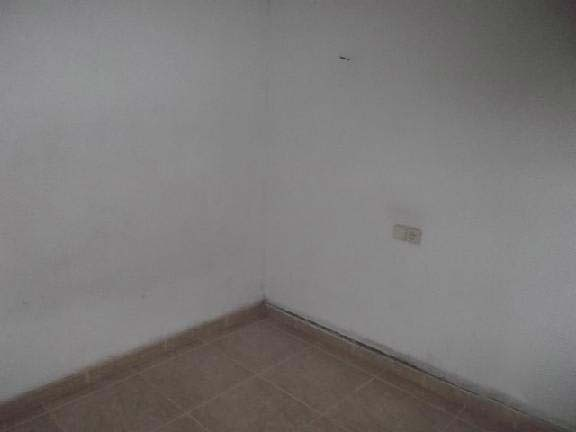 Piso en venta en Piso en Figueres, Girona, 109.655 €, 4 habitaciones, 1 baño, 111 m2