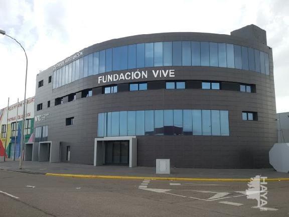 Local en venta en Castellón de la Plana/castelló de la Plana, Castellón, Calle Cuadra Saboner, 837.392 €, 1525 m2