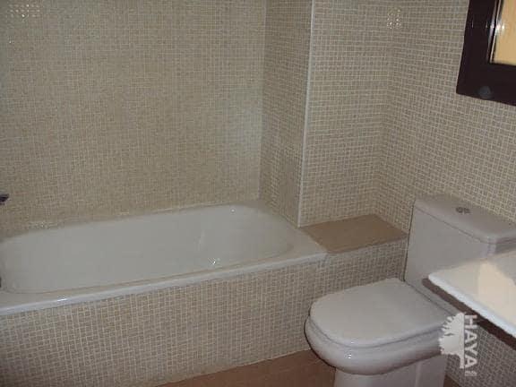 Piso en venta en Piso en Palafrugell, Girona, 97.495 €, 2 habitaciones, 1 baño, 59 m2