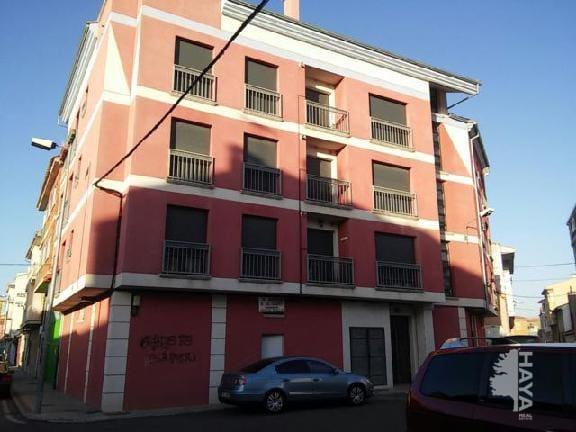 Local en venta en Cantalejo, Segovia, Carretera Segovia, 119.829 €, 203 m2