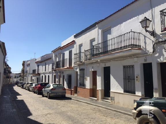 Piso en venta en Trigueros, Huelva, Calle del Concejo, 59.602 €, 1 baño, 70 m2