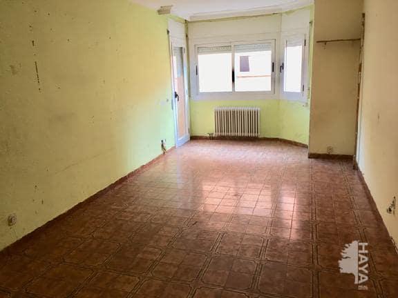 Piso en venta en Piso en Salt, Girona, 78.572 €, 3 habitaciones, 1 baño, 108 m2