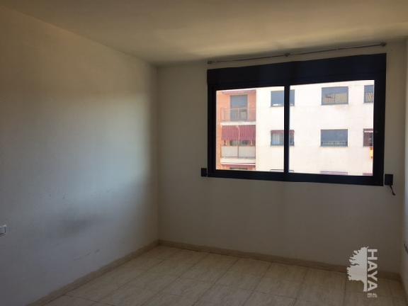 Piso en venta en Buñol, Valencia, Avenida Musica, 120.120 €, 3 habitaciones, 1 baño, 143 m2