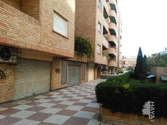 Local en venta en Granada, Granada, Calle Profesor Agustin Escribano, 64.000 €, 66 m2
