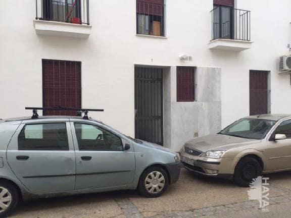 Parking en venta en Parking en San Juan del Puerto, Huelva, 7.647 €, 30 m2, Garaje
