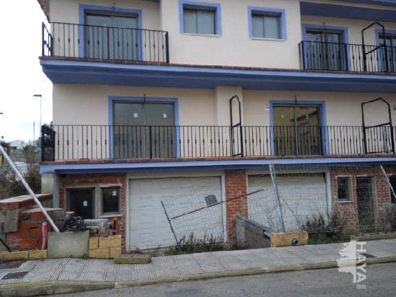 Casa en venta en Polop, Alicante, Calle Castello, 121.000 €, 4 habitaciones, 3 baños, 337 m2