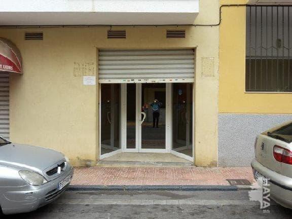 Local en venta en Oropesa del Mar/orpesa, Castellón, Calle Nuestra Señora Virgen de la Paciencia, 19.500 €, 43 m2