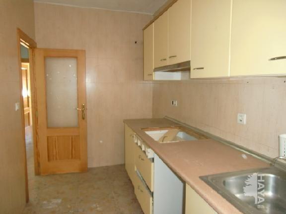 Piso en venta en Alicante/alacant, Alicante, Calle Tuberia, 44.000 €, 3 habitaciones, 1 baño, 50 m2