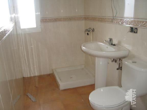 Casa en venta en Casa en Bullas, Murcia, 88.000 €, 4 habitaciones, 1 baño, 160 m2, Garaje